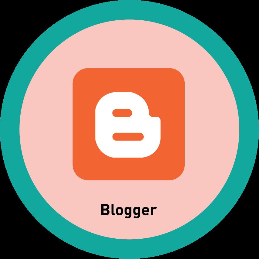 badge7_8
