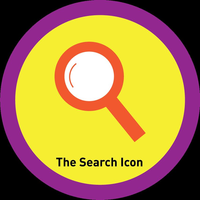 badge8_1
