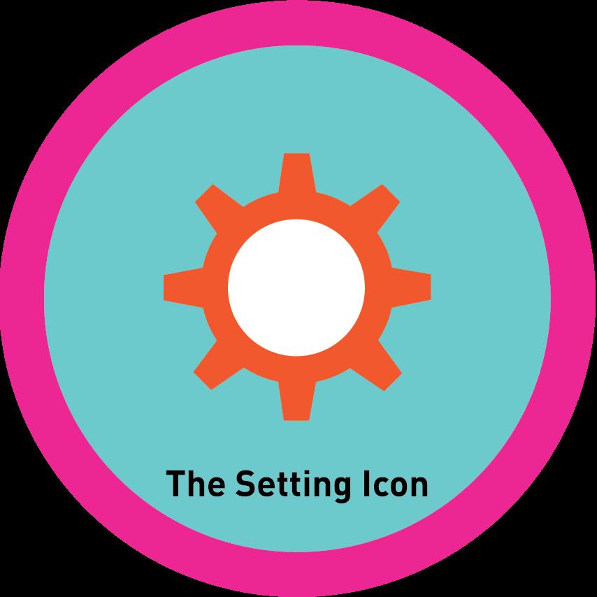 badge8_10