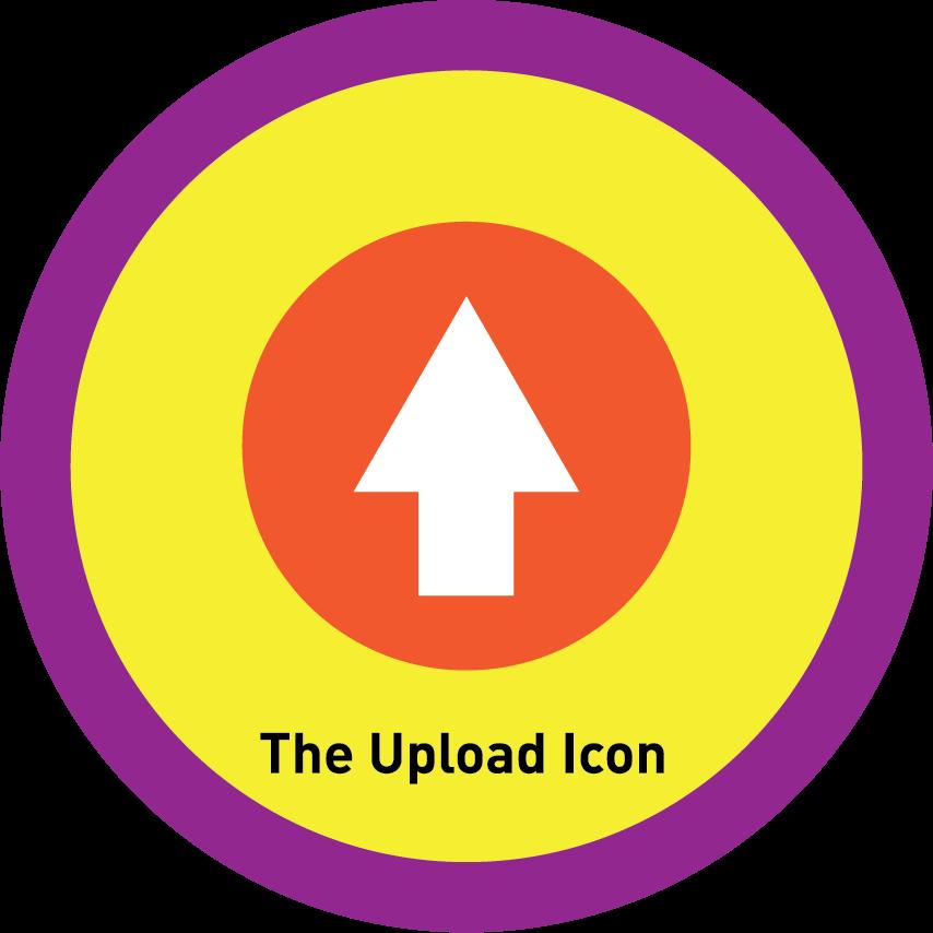 badge8_11