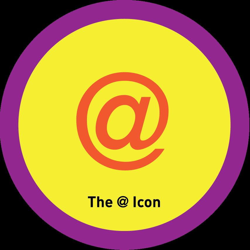 badge8_3