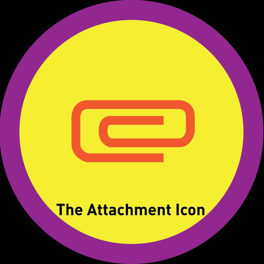 badge8_5