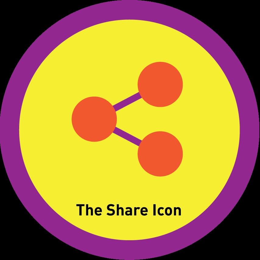 badge8_7