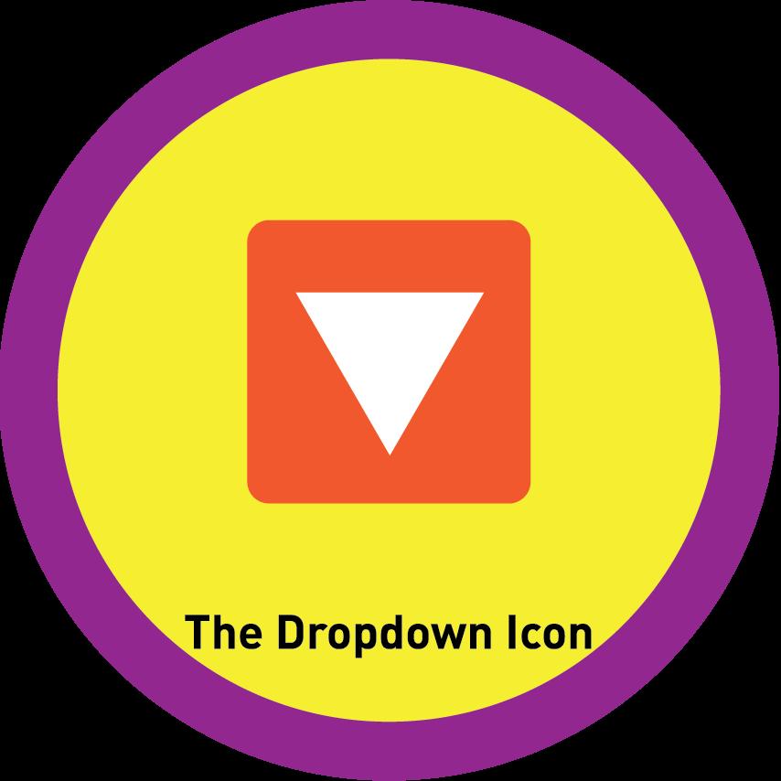 badge8_9