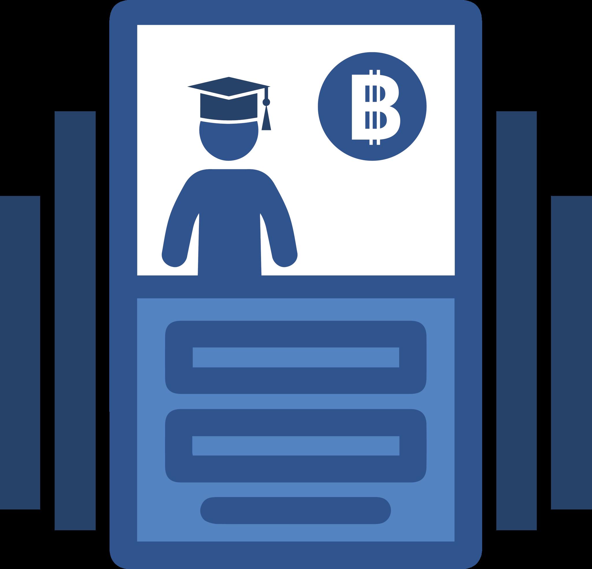 bankability students