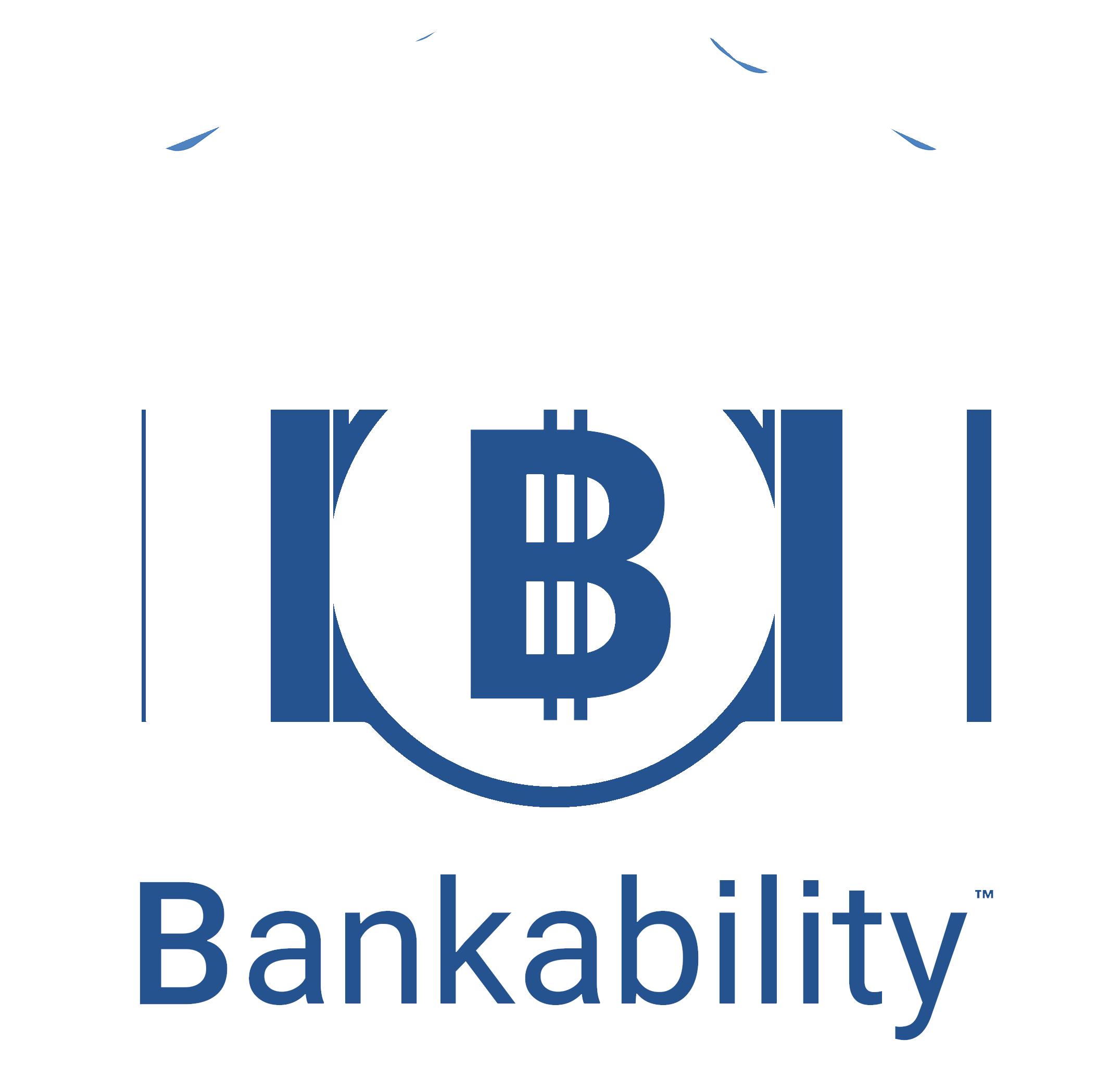 bankability white