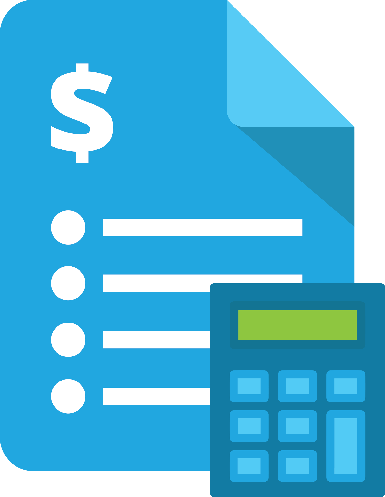 bankabilitybudget