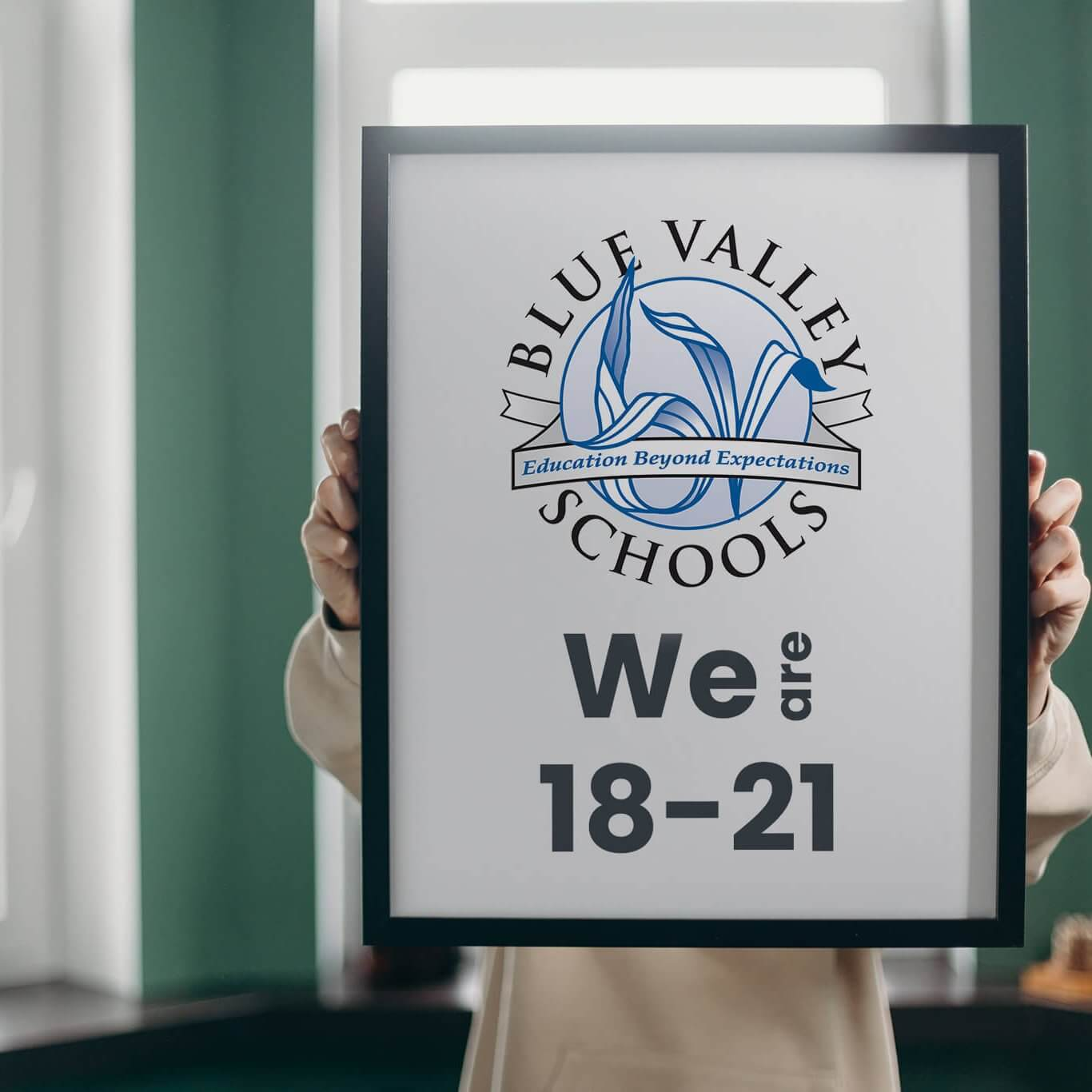 Blue Valley USD 229_Blue Valley North_2_Thumbnail