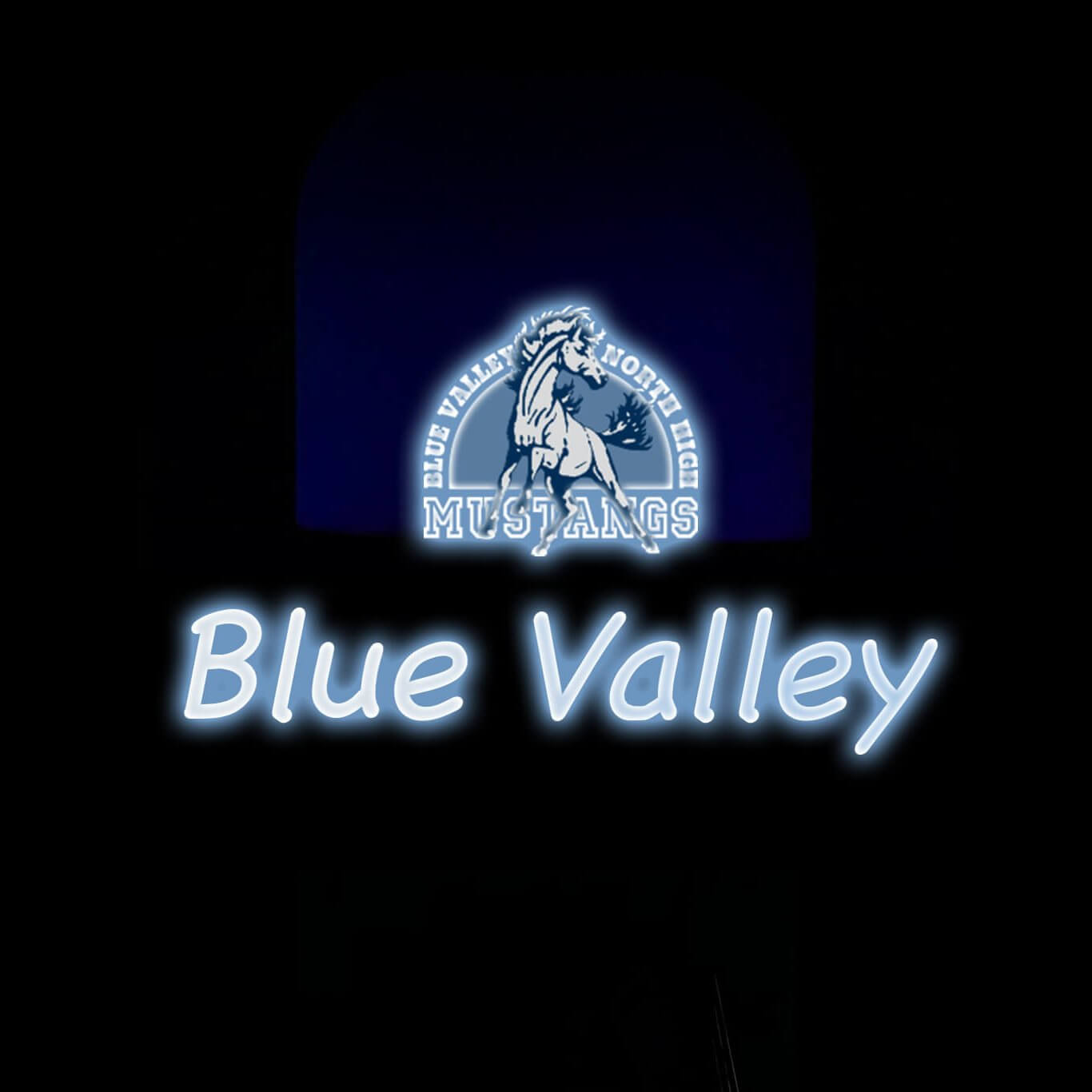 Blue Valley USD 229_Blue Valley_Thumbnail