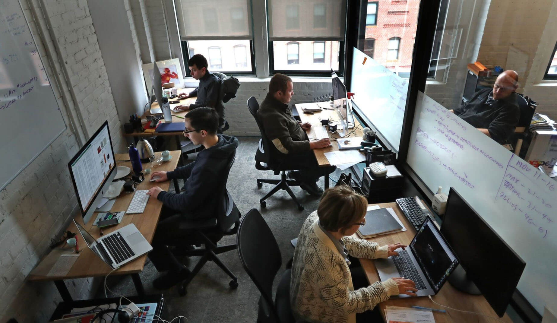 How Post COVID Workplaces Can Close the Autism Unemployment Gap