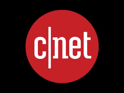 c net