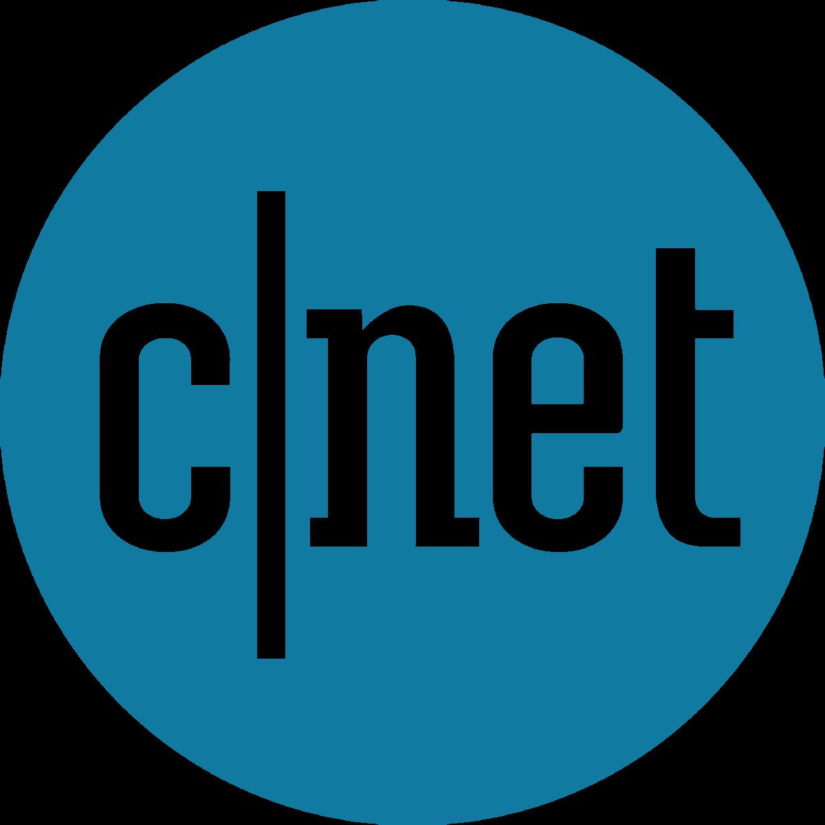 cnet-blue