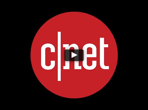 cnet video image
