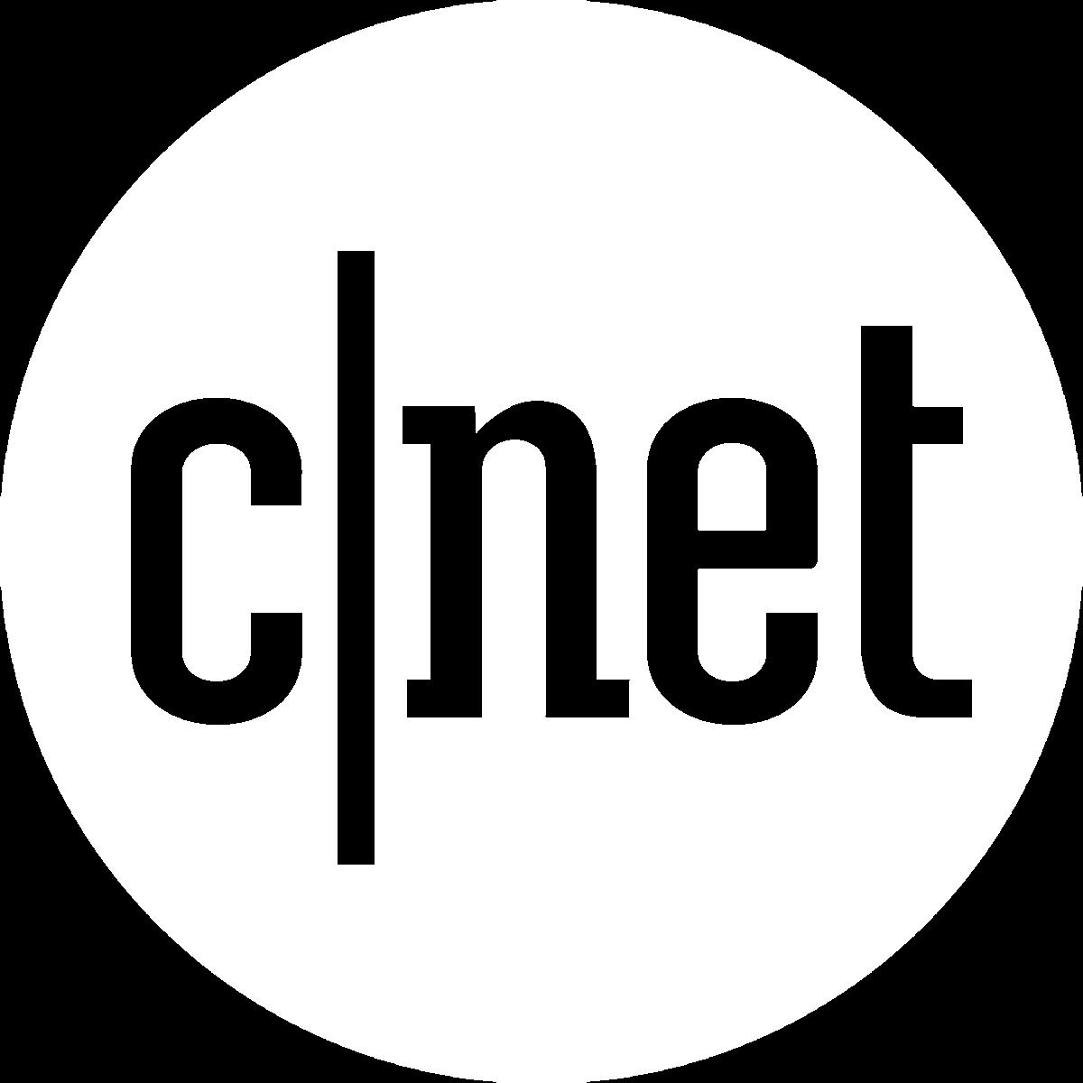 cnet-white