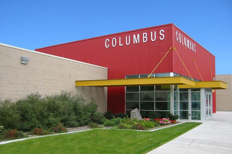 columbus-community-center-digitability-program