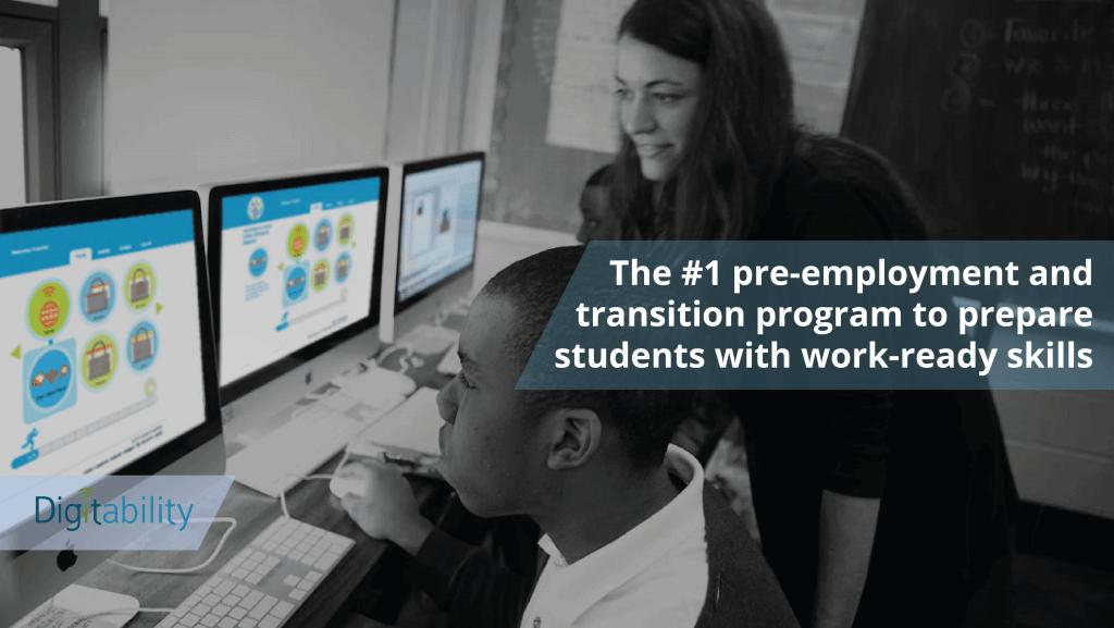 digitability-pre-employment-transition-professional-development-special-education