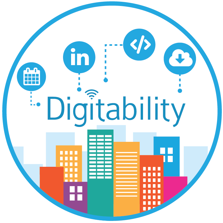digitability-program-logo-vector