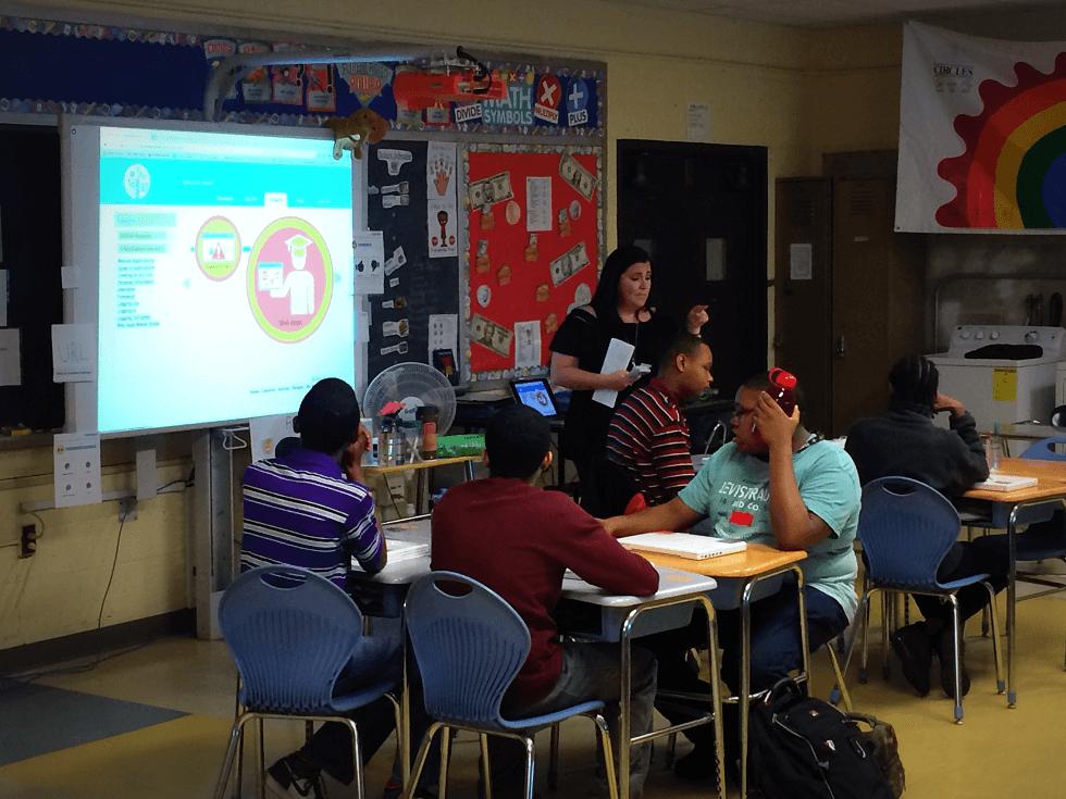 digitability-program-teaching-work-ready-skills