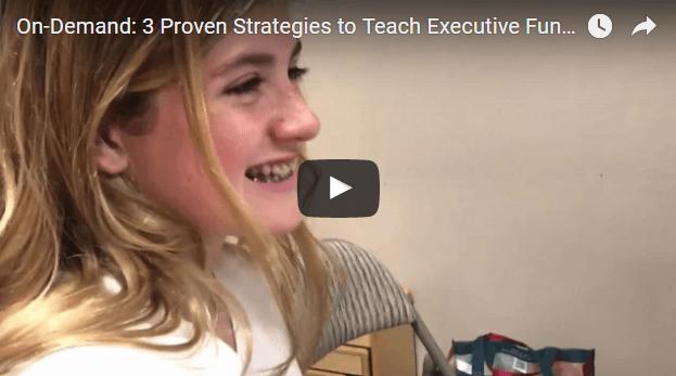 digitability-webinar-teaching-executive-function