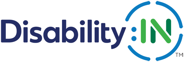 disability_in_logo