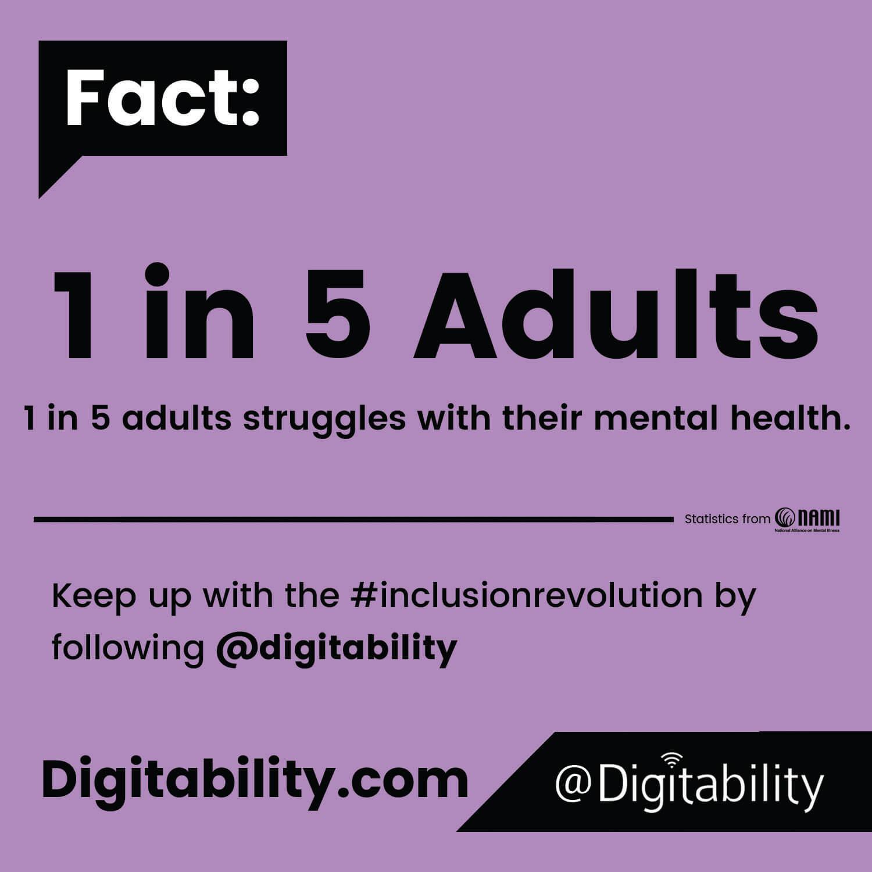 fact 6