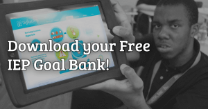 free-iep-goal-bank-download-digitability