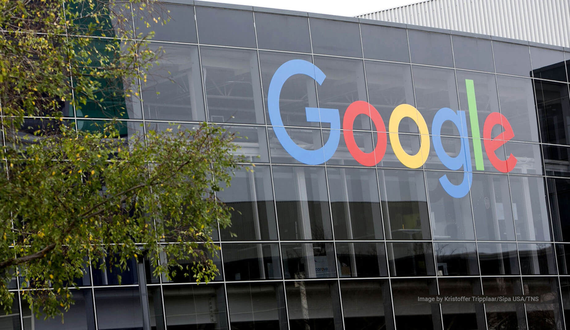 How is Google Hiring More People With Autism?