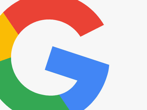 google video image