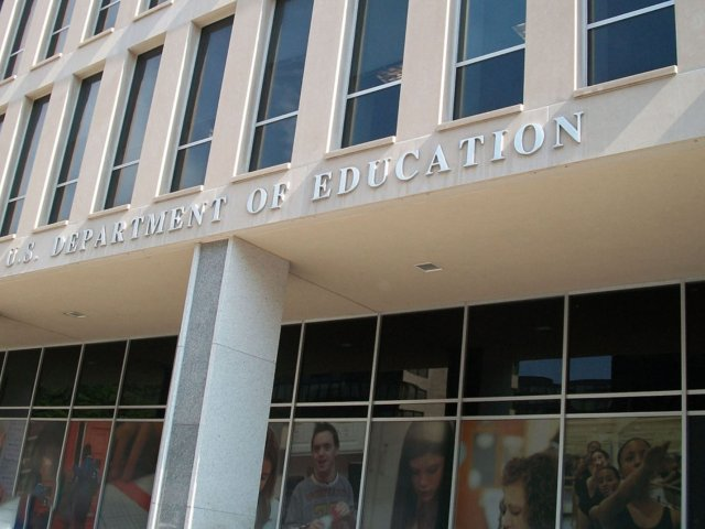 Learn About NEW IEP Guidance Issued by Ed Department