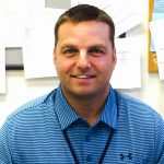 josh-bornstein-administrator-digitability-special-education