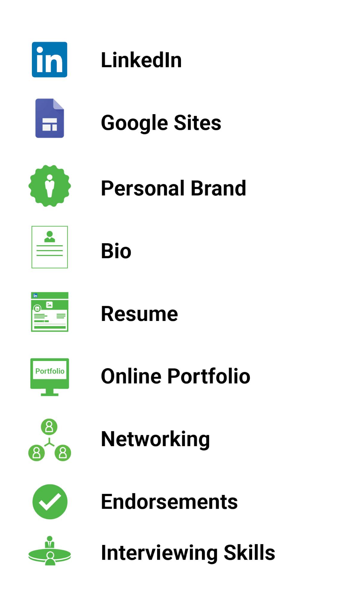 lvl-4-website-graphic