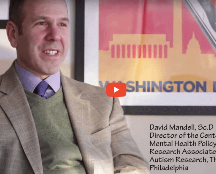 Hear what a Director at the Center for Autism Research says about Digitability