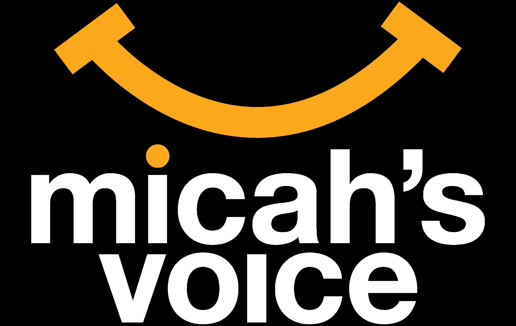 micahs