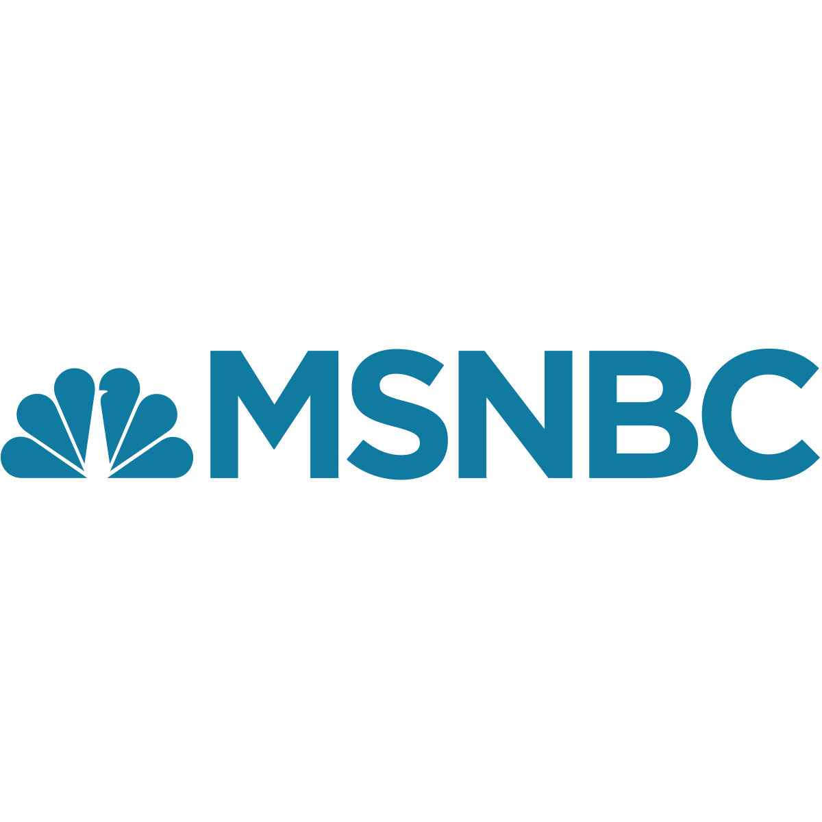 msnbc-blue