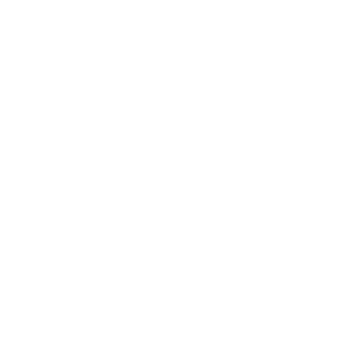 msnbc-white