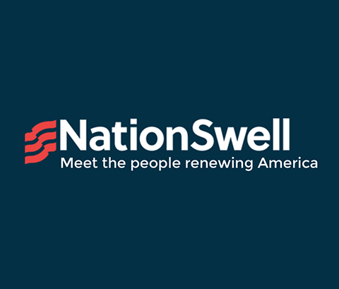 nationswell-logo-1024x245