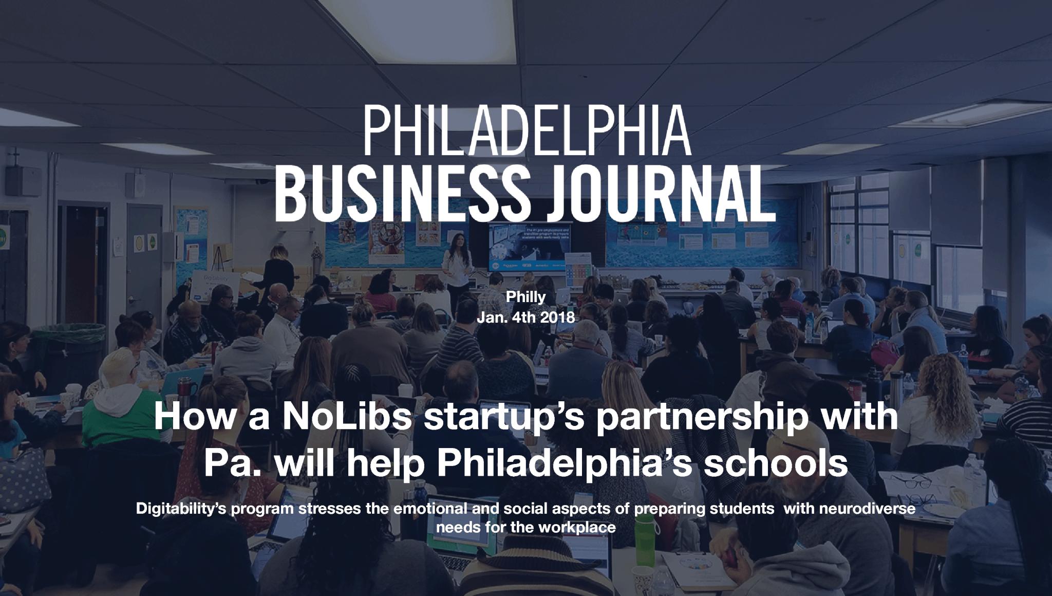 philadelphia-business-journal-digitability-pa-ovr