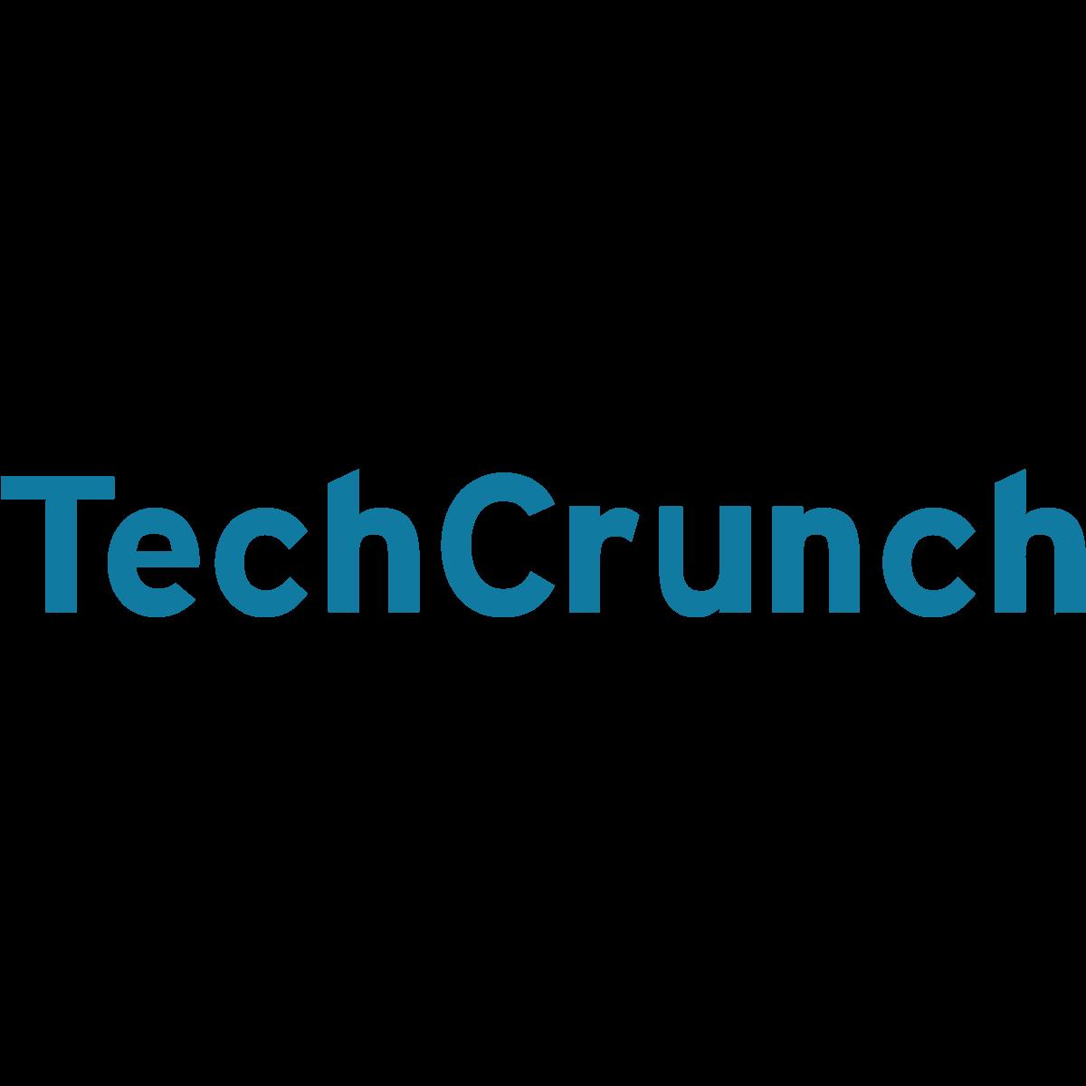 techcrunch-blue