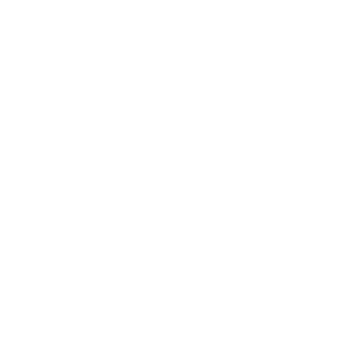 techcrunch-white