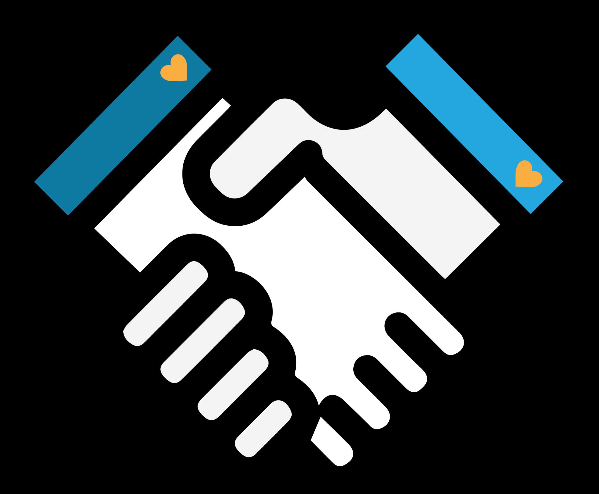 workplace partner logo